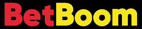 БетБум