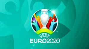 Бельгия — Португалия: прогноз и ставка на матч