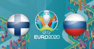 Финляндия — Россия: прогноз и ставка на матч