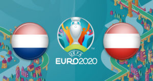 Нидерланды — Австрия: прогноз и ставка на матч