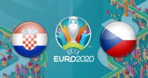 Хорватия — Чехия: прогноз и ставка на матч
