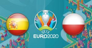 Испания — Польша: прогноз и ставка на матч