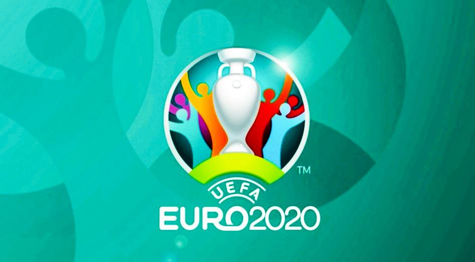 Италия — Англия: прогноз и ставка на матч